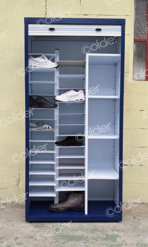 mobili per esterno con serranda ~ design casa creativa e mobili