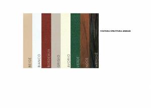 colori lamiera -