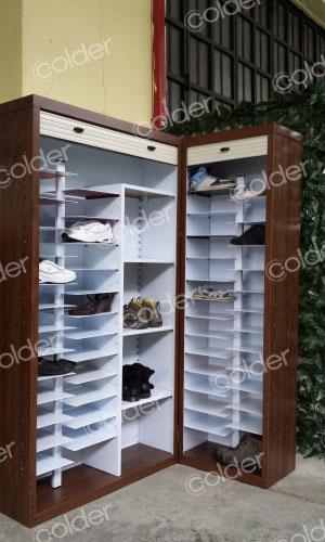 Produzione di armadietti da balcone e da interni a Torino vicino a ...
